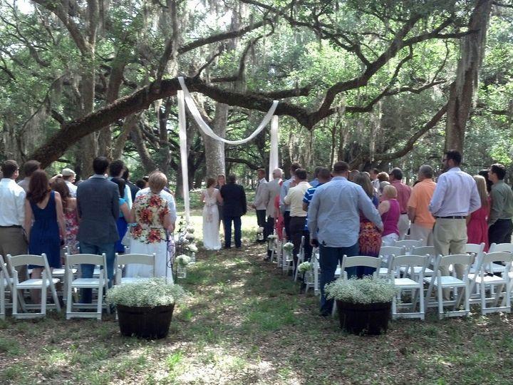 Tmx 1375283283936 904791428898747205888284164212o Dade City, Florida wedding venue