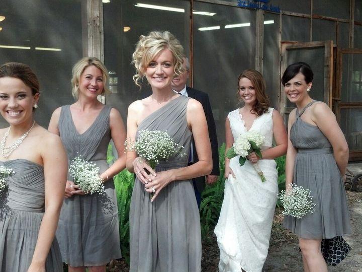Tmx 1375283290448 9197084288970505393911720405215o Dade City, Florida wedding venue