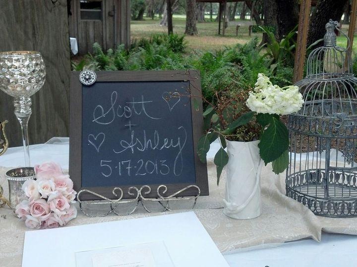 Tmx 1375283303506 9775644367534664204162034144585o Dade City, Florida wedding venue