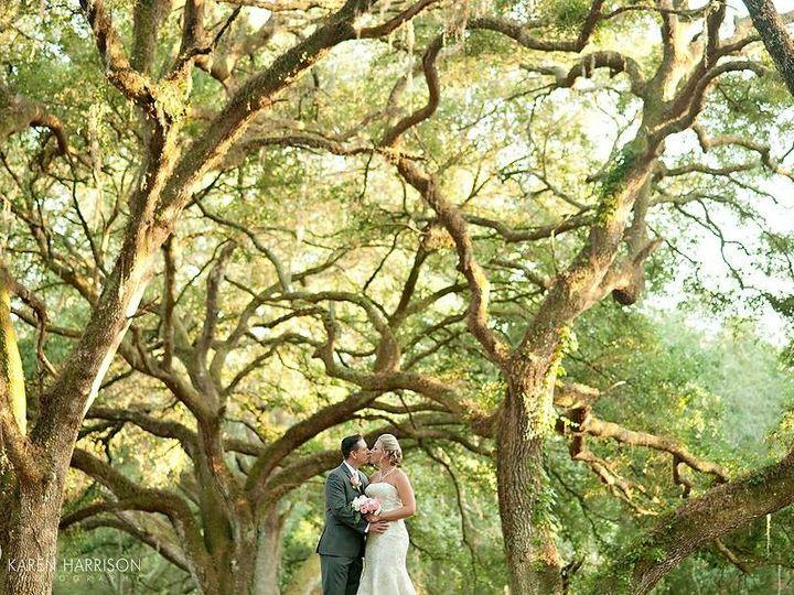 Tmx 1375292750130 Bird 2 Dade City, Florida wedding venue