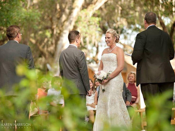 Tmx 1375292762798 Bird 5 Dade City, Florida wedding venue