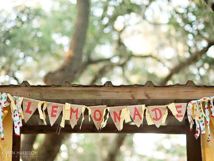 Tmx 1375292784599 Bird 10 Dade City, Florida wedding venue