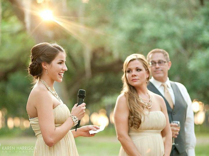 Tmx 1375292799603 Bird 15 Dade City, Florida wedding venue