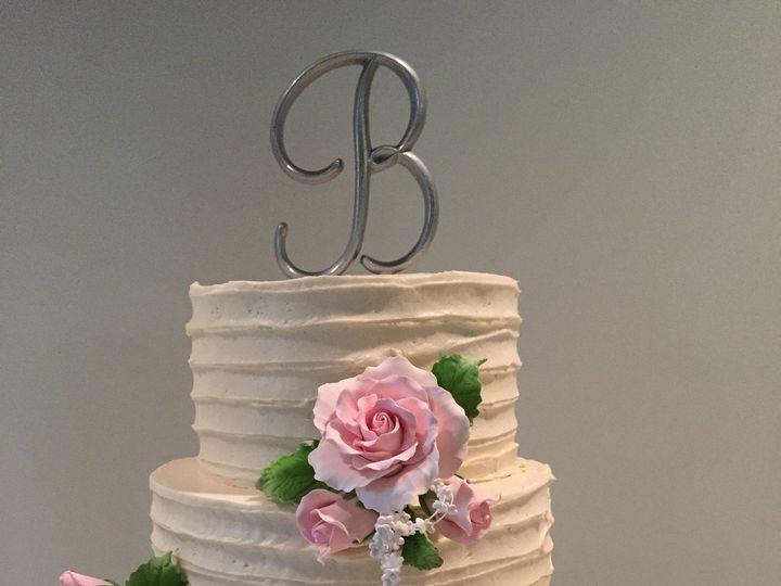 Tmx 1439044376501 Img2903 Orchard Park, New York wedding cake