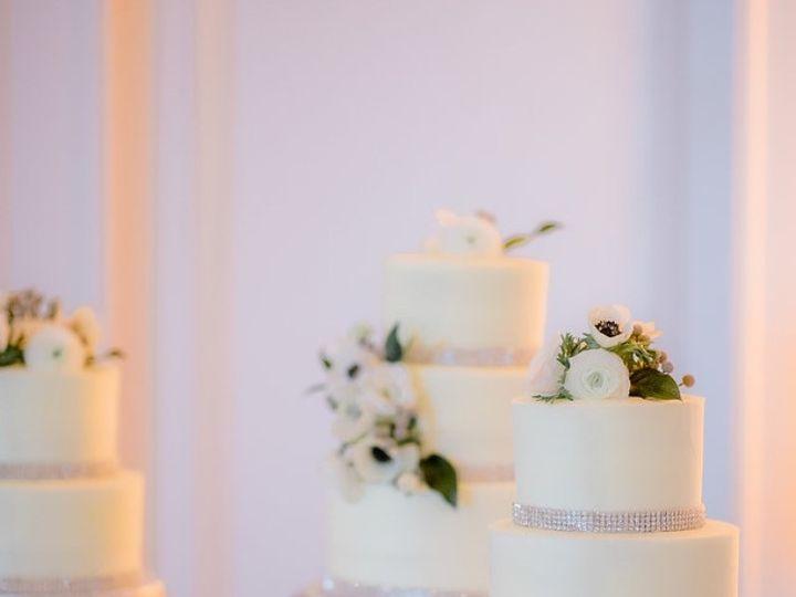 Tmx 1465234925719 Image6 Orchard Park, New York wedding cake