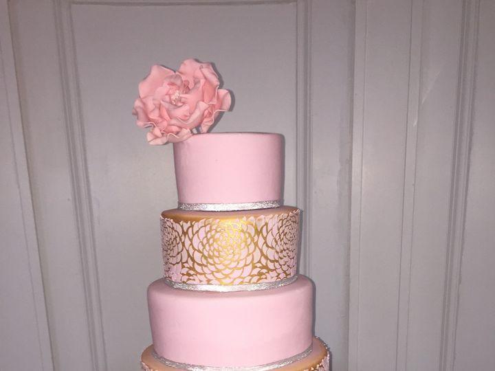 Tmx 1465235728519 222 Orchard Park, New York wedding cake