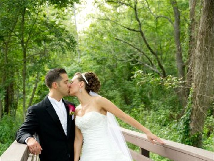 Tmx 1331237153532 Mulveyonbridge Providence, RI wedding venue