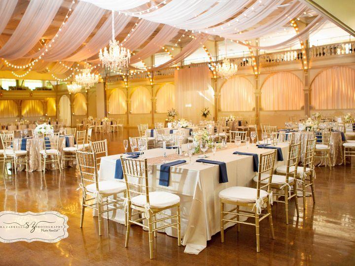 Tmx 1500322000538 Rhodes0113 Providence, RI wedding venue