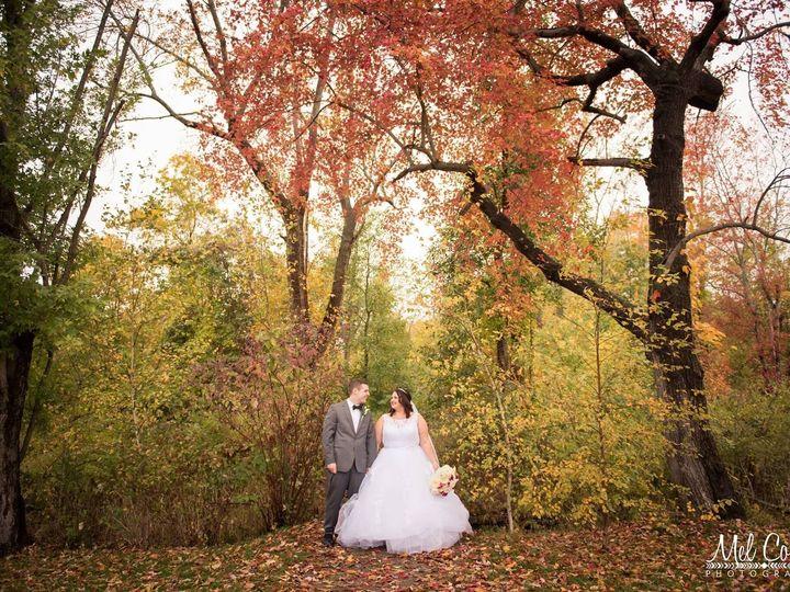 Tmx 1500394167466 Fall Outdoor Providence, RI wedding venue