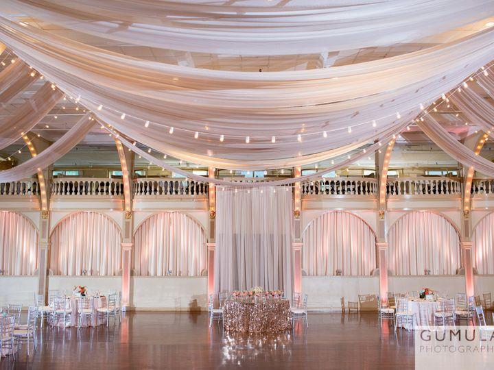 Tmx 1500394472238 Gumulaphotography060317 12 Providence, RI wedding venue