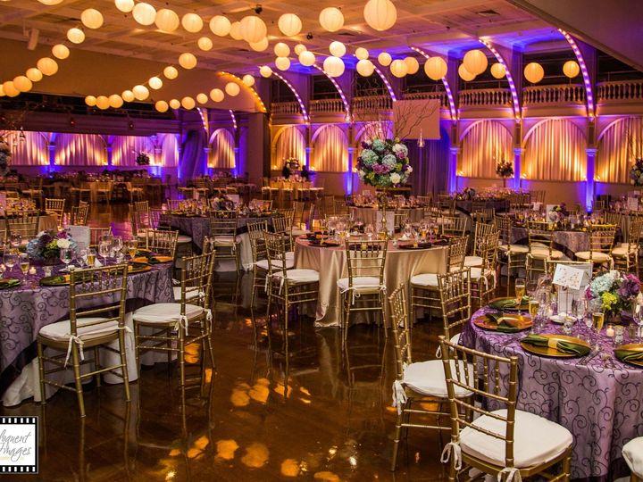 Tmx 1500394807972 Img6186 Providence, RI wedding venue