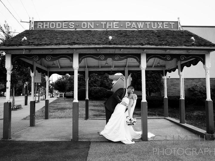 Tmx 1500395242797 Clipboard022 Providence, RI wedding venue