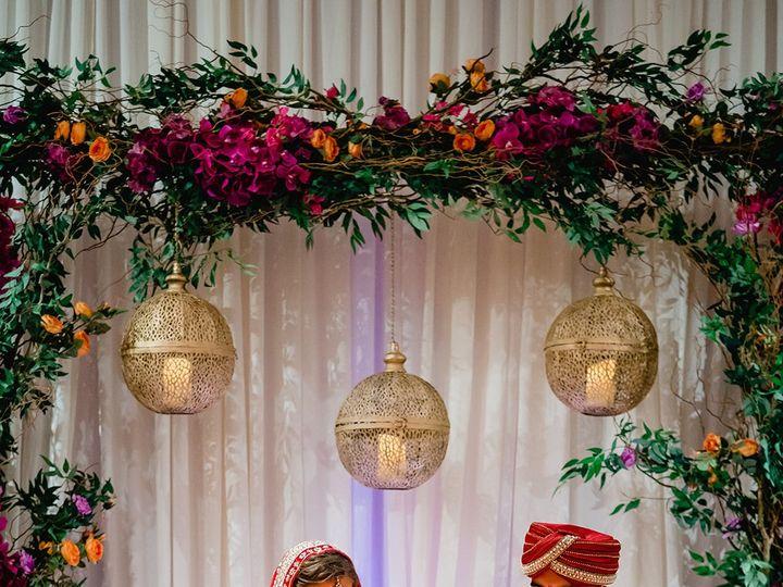 Tmx Angelina Rose Photography 745 51 514510 Providence, RI wedding venue