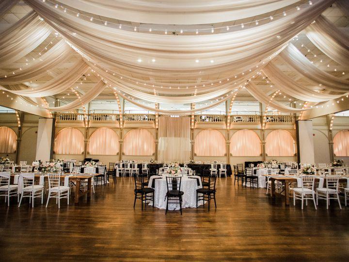 Tmx Joeandgordon Wedding 441 51 514510 Providence, RI wedding venue