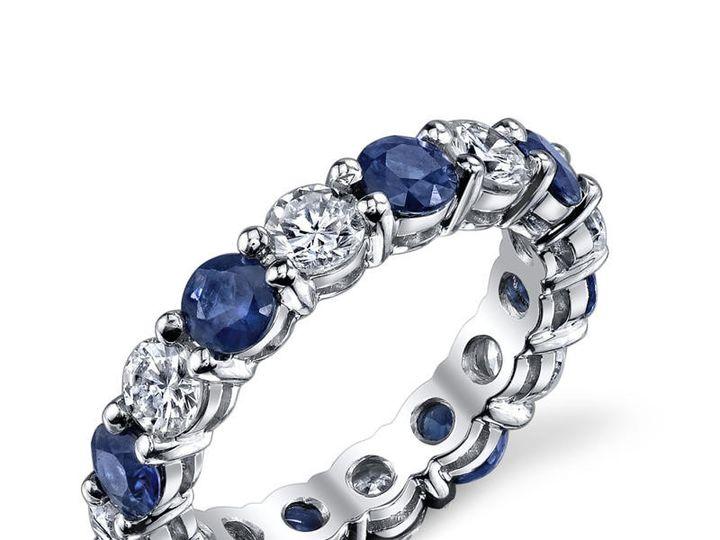 Tmx 1380902850766 Bla3583 Profile Roswell wedding jewelry