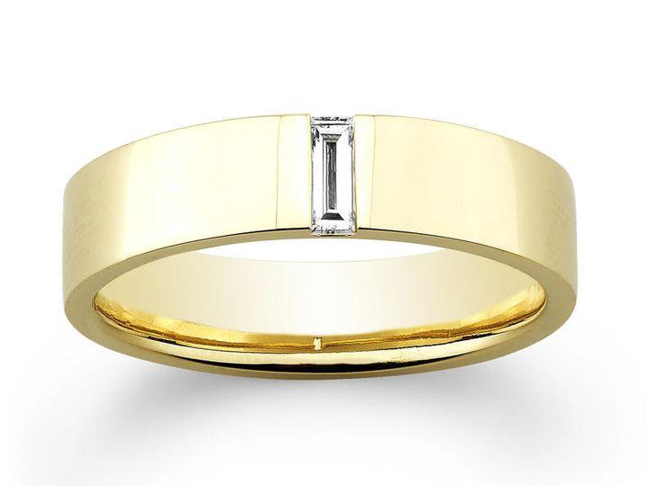 Tmx 1380902853374 Dba1321 Roswell wedding jewelry
