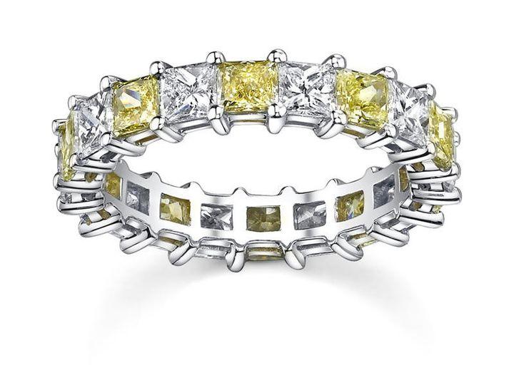 Tmx 1380902855250 Dba1330 Roswell wedding jewelry