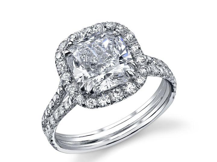 Tmx 1380902858573 Dtc109 Profile Roswell wedding jewelry