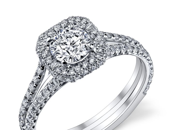 Tmx 1380902862892 Dtc205 1 Profile Roswell wedding jewelry