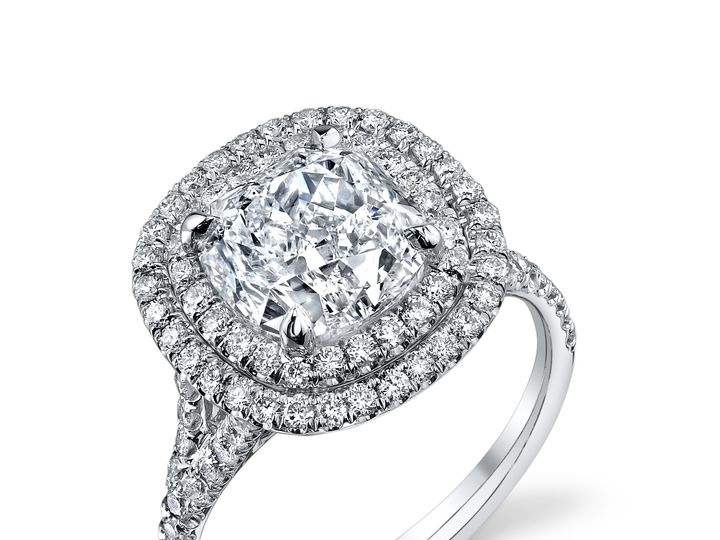Tmx 1380902871812 Dtc409 Profile Roswell wedding jewelry