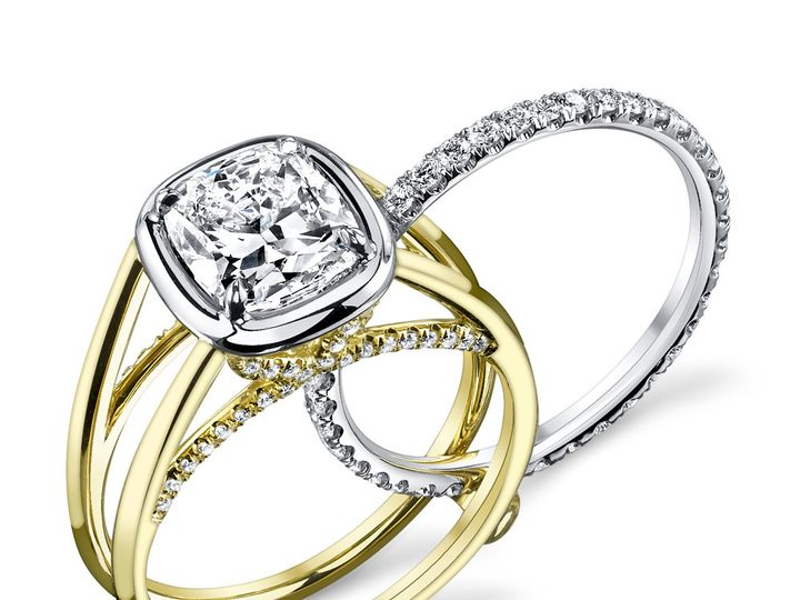 Tmx 1380902885828 Dte1332 Set Profile Roswell wedding jewelry