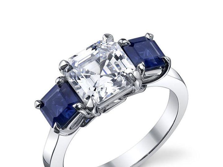 Tmx 1380902888845 Dtla602s2 Profile Roswell wedding jewelry