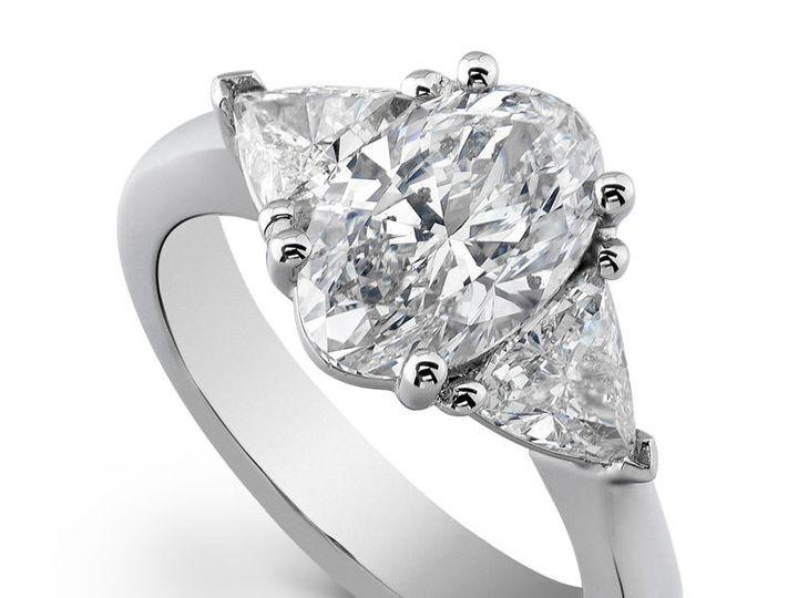 Tmx 1380902891047 Dtla604d13 Profile Roswell wedding jewelry