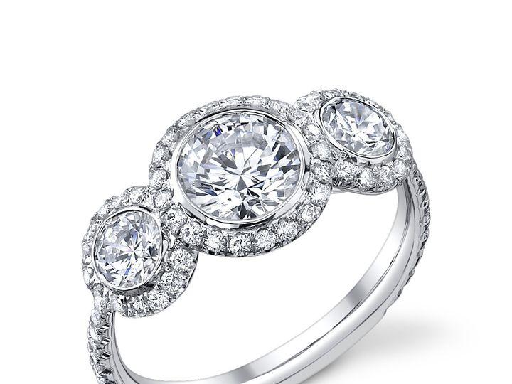 Tmx 1380902894303 Dtr831b Profile Roswell wedding jewelry