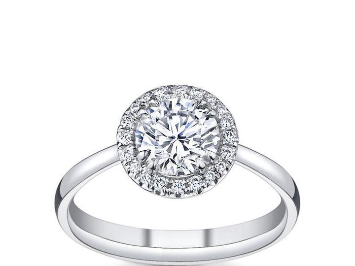Tmx 1380902898943 S.halo Roswell wedding jewelry