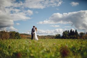 kate drew miller photography