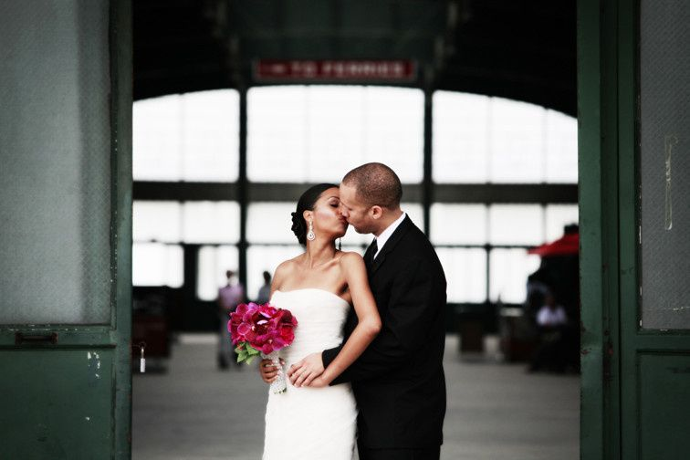 Our Wedding Cafe Photography