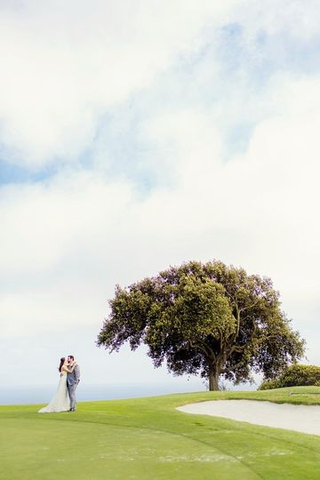 los verdes golf course wedding eileen matt 0029 x2