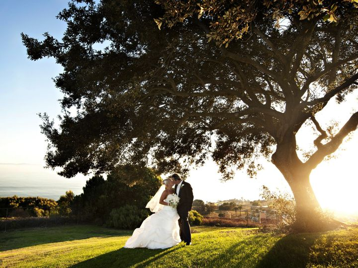 Tmx 1372099783436 324brendakraig1 Rancho Palos Verdes, CA wedding venue