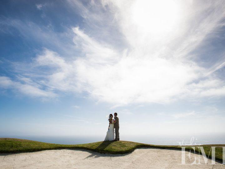 Tmx 1375466300021 Studioemp 4735 Rancho Palos Verdes, CA wedding venue