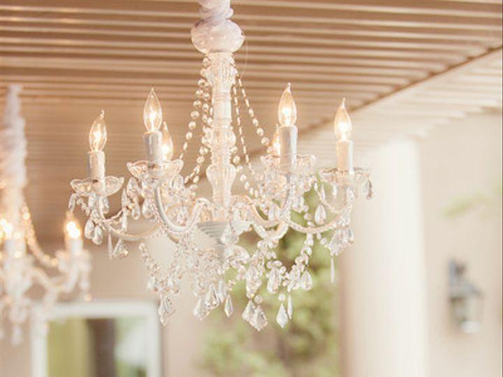 Tmx 1377995291826 Catalinaterrace2 Rancho Palos Verdes, CA wedding venue
