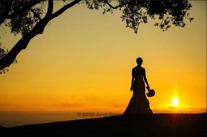 Tmx 1391386458231 Kagimoto 15th Rancho Palos Verdes, CA wedding venue