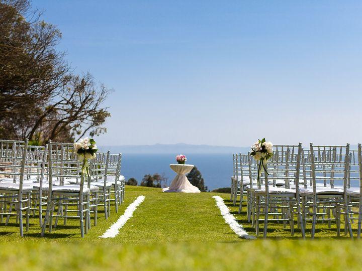 Tmx 1467923293542 Page 8 A Rancho Palos Verdes, CA wedding venue