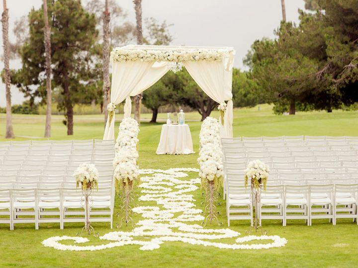 Tmx 1467923318679 7 Rancho Palos Verdes, CA wedding venue