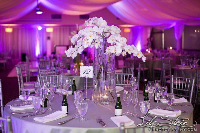 Tmx 1467923328377 Nooshin23 Rancho Palos Verdes, CA wedding venue