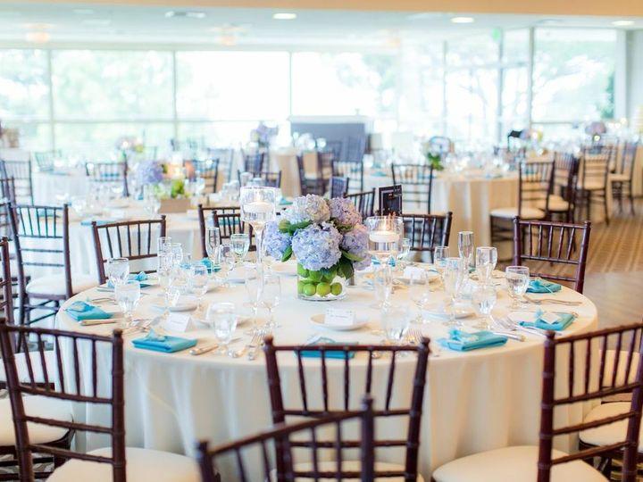 Tmx 1467923337159 Ballroom7 Rancho Palos Verdes, CA wedding venue