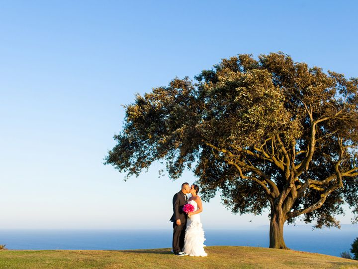 Tmx 1467923342112 14 Rancho Palos Verdes, CA wedding venue