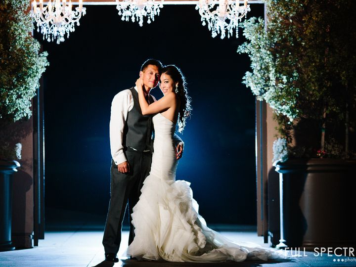 Tmx 1467923348441 Crystal And Jason 0098 Rancho Palos Verdes, CA wedding venue