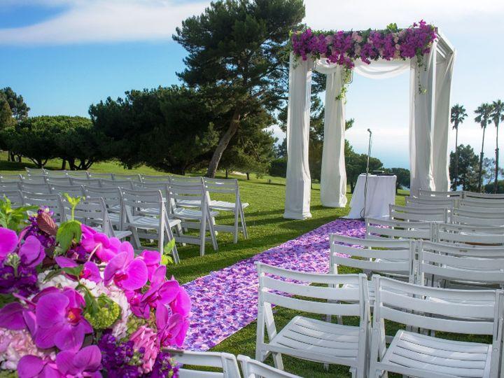 Tmx 1467923498093 6 Rancho Palos Verdes, CA wedding venue
