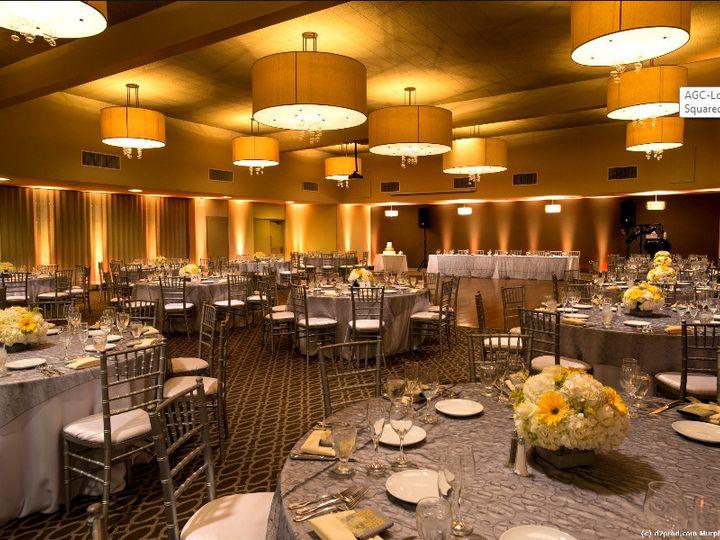 Tmx 1467923498267 9 Rancho Palos Verdes, CA wedding venue