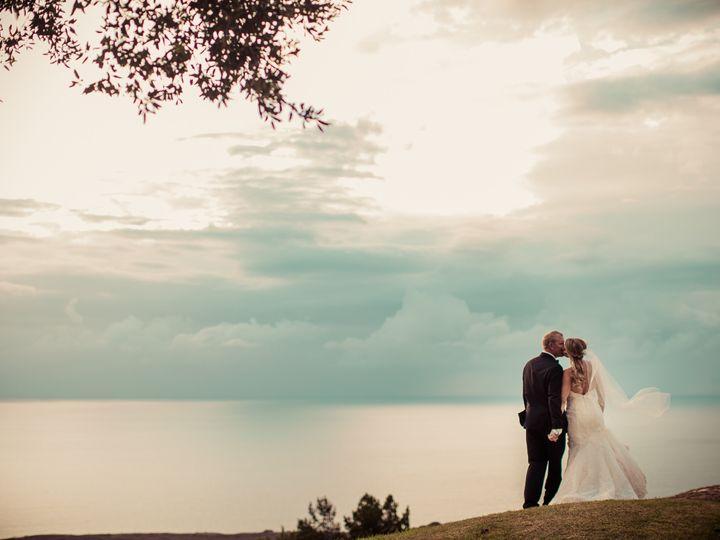 Tmx 1467923528865 1071tracijeffwedding Rancho Palos Verdes, CA wedding venue