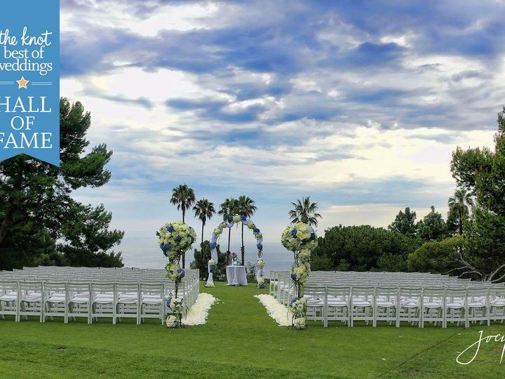 Tmx 1467923588238 1660 Rancho Palos Verdes, CA wedding venue