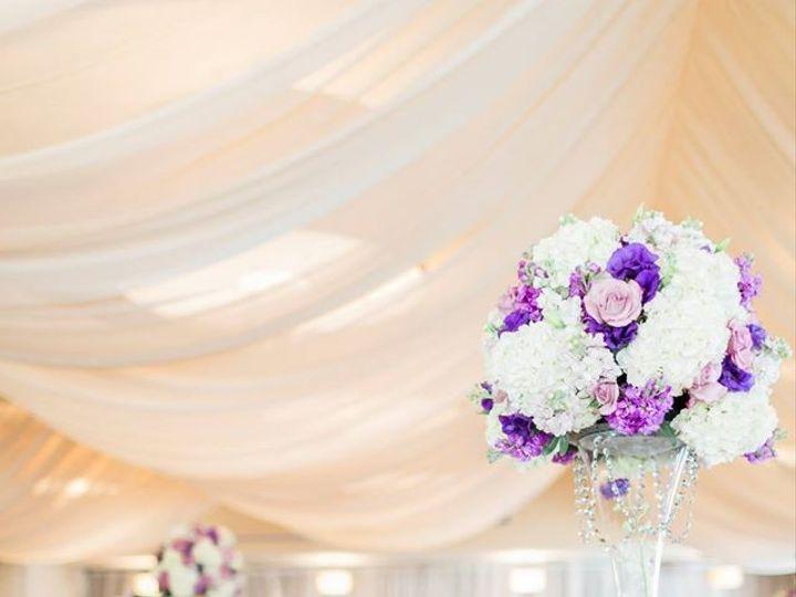 Tmx 1467923607958 1141228117677974567800455347517497854498832o Rancho Palos Verdes, CA wedding venue