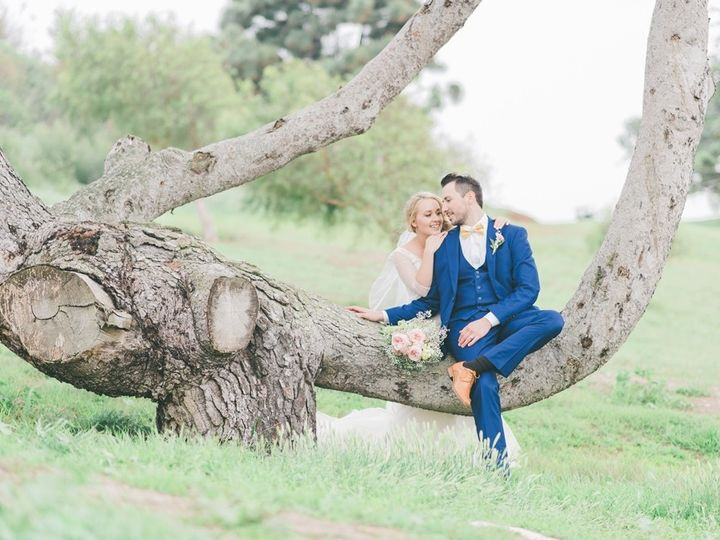 Tmx 1467923729168 Chasey  Sean   Photographer Picks   Hitched Photo  Rancho Palos Verdes, CA wedding venue