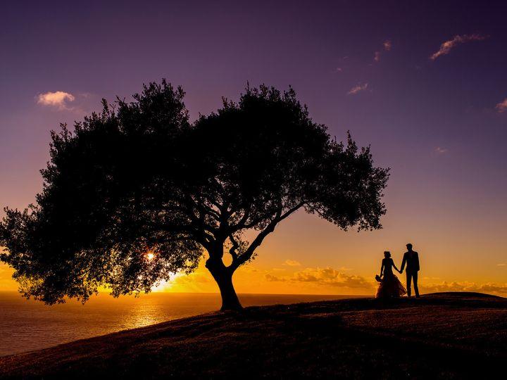 Tmx 1467923833176 Los Verdes Golf Course Wedding Hitched Photo 44 Rancho Palos Verdes, CA wedding venue