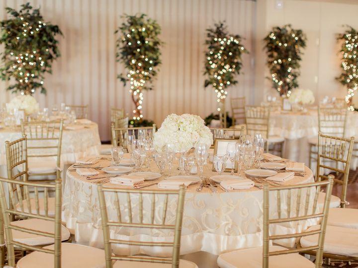 Tmx 1467923843229 Los Verdes Wedding 00125 X3 Rancho Palos Verdes, CA wedding venue